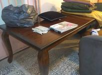 میز 8 نفره  در شیپور-عکس کوچک