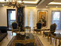 فروش اپارتمان فوق مدرن و لاکچری با ویو ابدی ملل در شیپور
