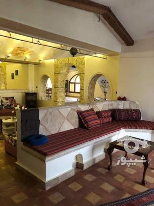 اجاره آپارتمان 450 متر در دربند در گروه خرید و فروش املاک در تهران در شیپور-عکس8