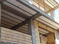 فروش آپارتمان 105 متر در بلوار شهدای گمنام در شیپور