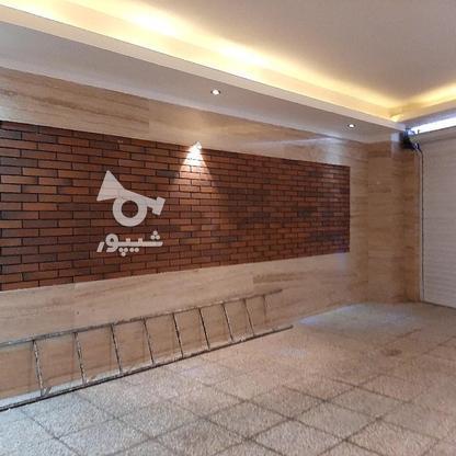 فروش آپارتمان 73 متر در شهریار عباس آباد در گروه خرید و فروش املاک در تهران در شیپور-عکس6