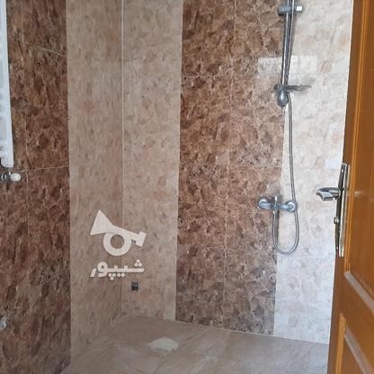 فروش آپارتمان 73 متر در شهریار عباس آباد در گروه خرید و فروش املاک در تهران در شیپور-عکس5