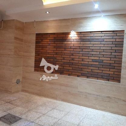 فروش آپارتمان 73 متر در شهریار عباس آباد در گروه خرید و فروش املاک در تهران در شیپور-عکس7