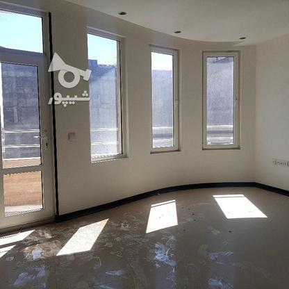 فروش آپارتمان 73 متر در شهریار عباس آباد در گروه خرید و فروش املاک در تهران در شیپور-عکس3