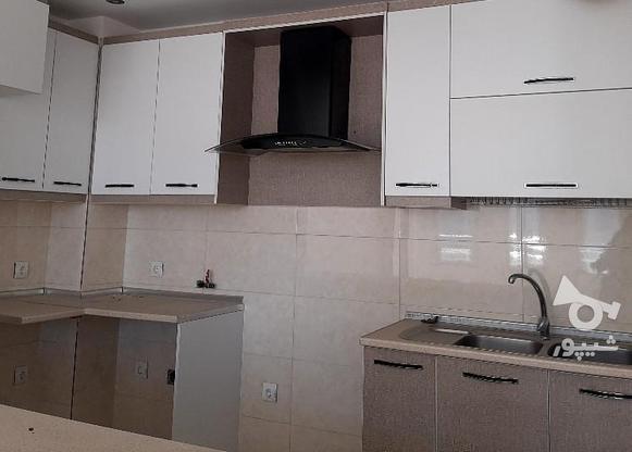 فروش آپارتمان 73 متر در شهریار عباس آباد در گروه خرید و فروش املاک در تهران در شیپور-عکس1
