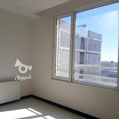 فروش آپارتمان 73 متر در شهریار عباس آباد در گروه خرید و فروش املاک در تهران در شیپور-عکس2