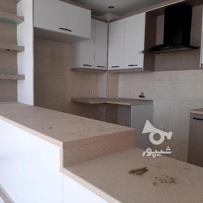 فروش آپارتمان 73 متر در شهریار عباس آباد در گروه خرید و فروش املاک در تهران در شیپور-عکس4