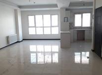 فروش آپارتمان 150 متر در یوسف آباد در شیپور-عکس کوچک