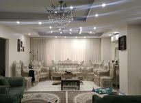 فروش آپارتمان 109 متر در گلشهر در شیپور-عکس کوچک