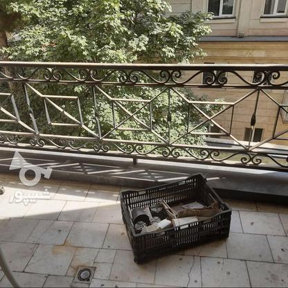 فروش آپارتمان 183 متر در الهیه در گروه خرید و فروش املاک در تهران در شیپور-عکس6
