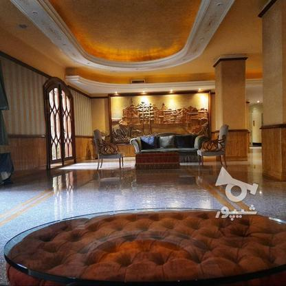 فروش آپارتمان 183 متر در الهیه در گروه خرید و فروش املاک در تهران در شیپور-عکس1