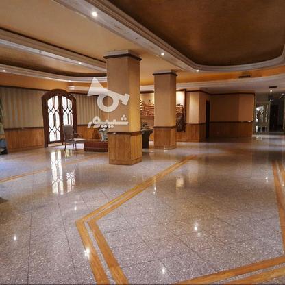 فروش آپارتمان 183 متر در الهیه در گروه خرید و فروش املاک در تهران در شیپور-عکس5