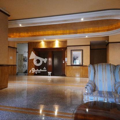 فروش آپارتمان 183 متر در الهیه در گروه خرید و فروش املاک در تهران در شیپور-عکس4