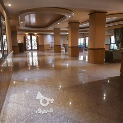 فروش آپارتمان 183 متر در الهیه در گروه خرید و فروش املاک در تهران در شیپور-عکس3