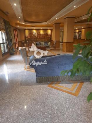 فروش آپارتمان 183 متر در الهیه در گروه خرید و فروش املاک در تهران در شیپور-عکس2