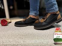 کفش آتا عیدانه در شیپور-عکس کوچک