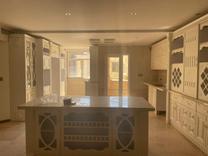 اجاره آپارتمان 185 متر در نیاوران در شیپور