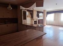فروش آپارتمان 140 متر در آپادانا در شیپور-عکس کوچک