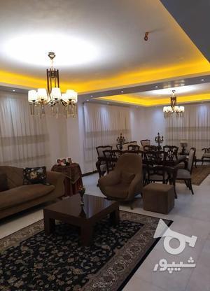 پیش فروش آپارتمان 200 متری -زیرقیمت منطقه در گروه خرید و فروش املاک در مازندران در شیپور-عکس1