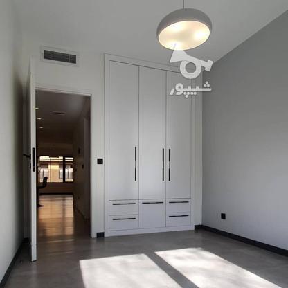 فروش آپارتمان 91 متر در فرمانیه در گروه خرید و فروش املاک در تهران در شیپور-عکس3