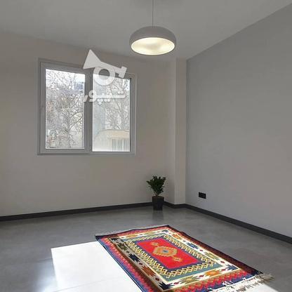 فروش آپارتمان 91 متر در فرمانیه در گروه خرید و فروش املاک در تهران در شیپور-عکس6
