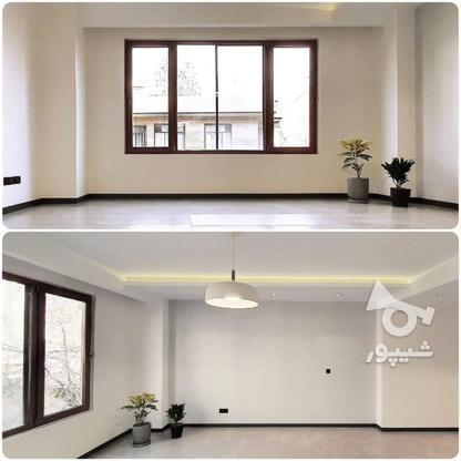 فروش آپارتمان 91 متر در فرمانیه در گروه خرید و فروش املاک در تهران در شیپور-عکس9