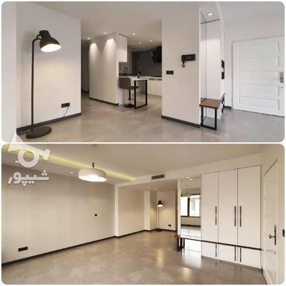 فروش آپارتمان 91 متر در فرمانیه در گروه خرید و فروش املاک در تهران در شیپور-عکس8