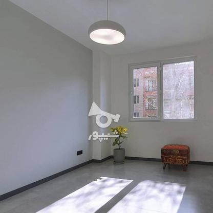 فروش آپارتمان 91 متر در فرمانیه در گروه خرید و فروش املاک در تهران در شیپور-عکس7