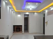 اجاره آپارتمان 50 متر در اندیشه فاز 1 رهن کامل در شیپور-عکس کوچک