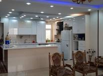 اجاره آپارتمان 105 متر در فاز 8 پردیس در شیپور-عکس کوچک