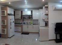 فروش آپارتمان 102 متر در قدس در شیپور-عکس کوچک