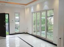 فروش ویلا 155 متر در لاهیجان در شیپور-عکس کوچک