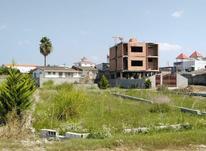 فروش زمین مسکونی 3 بر 200 متر قبل دریا کنار بابلسر در شیپور-عکس کوچک