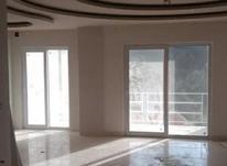 فروش آپارتمان 100 متر در صیاد  در شیپور-عکس کوچک