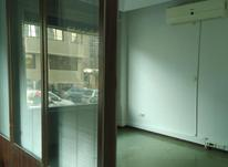 اجاره اداری 90 متر لوکیشن عالی فول در شیپور-عکس کوچک