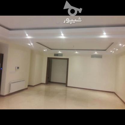 فروش آپارتمان 165 متر در مرزداران در گروه خرید و فروش املاک در تهران در شیپور-عکس3