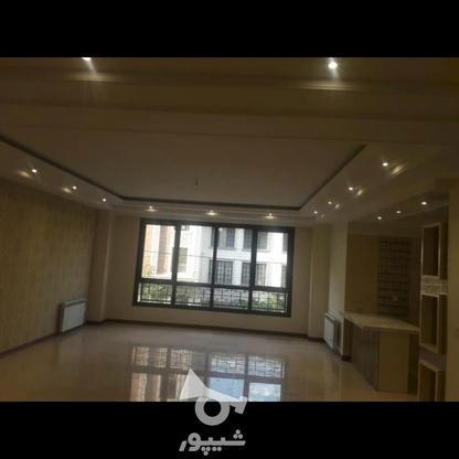 فروش آپارتمان 165 متر در مرزداران در گروه خرید و فروش املاک در تهران در شیپور-عکس2