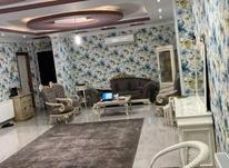 اجاره آپارتمان 150 متری در ناهارخوران در شیپور-عکس کوچک