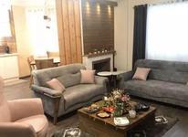 اجاره آپارتمان 68 متری در کاوش در شیپور-عکس کوچک