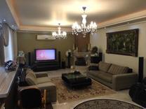 فروش آپارتمان 95 متر  دادمان  شهرک غرب در شیپور