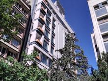 آپارتمان 310 متری در اقدسیه در شیپور