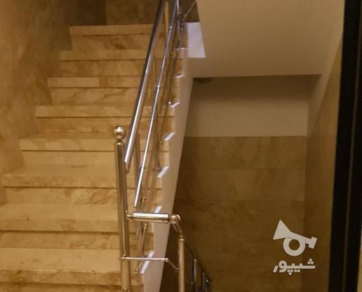 فروش آپارتمان 210 متر در دروس- در گروه خرید و فروش املاک در تهران در شیپور-عکس1