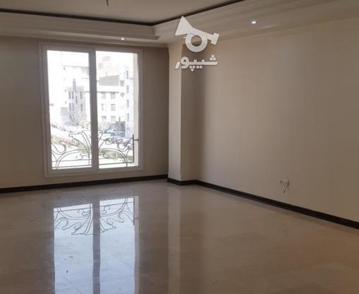 فروش آپارتمان 210 متر در دروس- در گروه خرید و فروش املاک در تهران در شیپور-عکس2