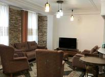 فروش آپارتمان 6واحدی در بلوارخزر در شیپور-عکس کوچک