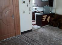 اپارتمان 110 متر 2 خواب  در شیپور-عکس کوچک