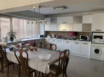 فروش آپارتمان 128 متر در رزمندگان در شیپور-عکس کوچک