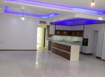فروش آپارتمان 114 متر در هروی-ویو ابدی-لوکیشن عالی در شیپور-عکس کوچک