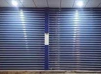فروش مغازه 50 متری در طالقانی بندرانزلی در شیپور-عکس کوچک