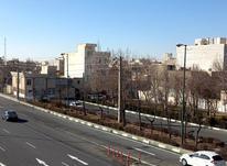 فروش 376 متر زمین  در دهکده المپیک در شیپور-عکس کوچک