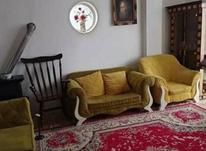 فروش آپارتمان 97 متر در نوشهر در شیپور-عکس کوچک